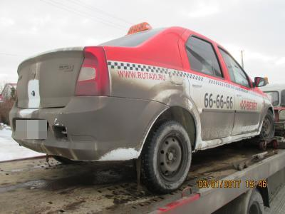 Эвакуатор Волгоград недорого дешево Автосервис Автоцентр 34