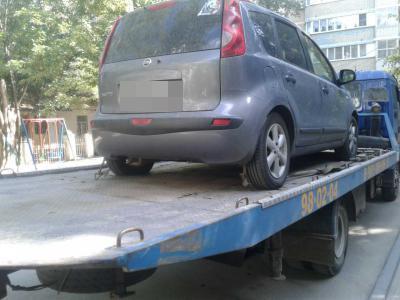 Эвакуатор город Волжский техпомощь 137_эвакуатор-автосервис Волгоград