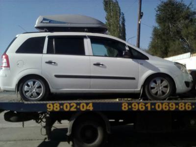 Эвакуатор город Волжский техпомощь 146_эвакуатор-автосервис Волгоград