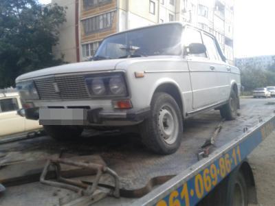 Эвакуатор город Волжский техпомощь 156_эвакуатор-автосервис Волгоград